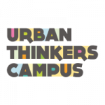 Urban Thinkers Campus Logo